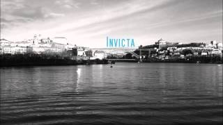 xN Invicta