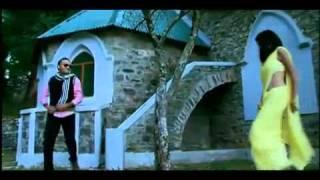 new punjabi video song feb 2011 Tere Nall ----  Jatinder Brar by www.searchyet.com