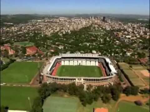 Tshwane-Pretoria (FIFA.COM)