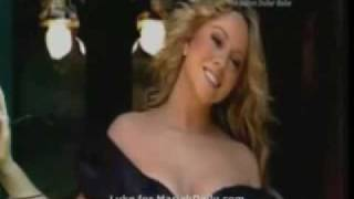 Mariah Carey - I want know what love is (So High REMIX)