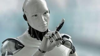 I robot conquisteranno il mondo?