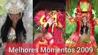 Patrícia de Góes Rainha do Folclore- Boi Garantido  2009
