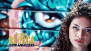 LA NEGRA - Rebeca