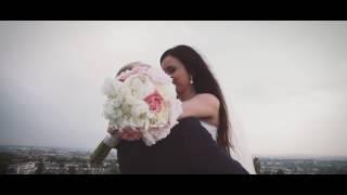 WeselaHD.pl WEDDING HIGHLIGHTS  | teledysk weselny | Film z wesela