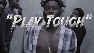 Heem - Play Tough |Shot By: @TheReal Miller