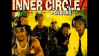 INNER CIRCLE - Playbwoy/Da Bomb