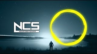 Janji - Heroes Tonight (feat. Johnning) [NCS Release]