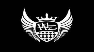 "Rapszlak - ""Nie na wodę pic"" feat: Profus (PPZ) & DJ Gondek (OFFICIAL MORDA REMIX)"
