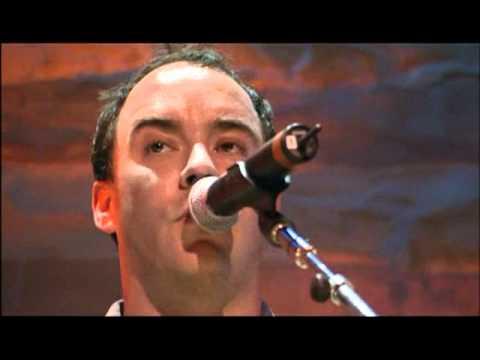dave-matthews-gravedigger-live-at-farm-aid-2003-farmaid