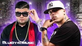 Bonita Bebe   Farruko Ft  Nicky Jam Video Music REGGAETON ROMANTICO 2015