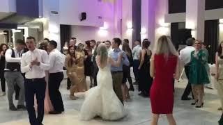 Formatia IDEAL Botosani_muzica usoara 2017 live nunta 0745 492 668 filmat tel.