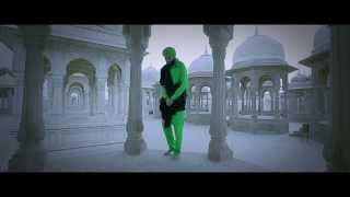 Ramzaan Yaar Diyaan | Kanwar Grewal | Full Official Music Video 2014 width=