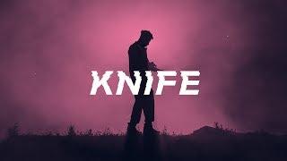 21 Savage Type Beat 2017 X Metro Boomin Type Beat 'Knife' | Free Type Beat 2017 | Instrumental