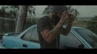 Don B | N.H.D.D. Viral video