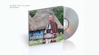 Ioan Bocsa - Doru' m-o purtat