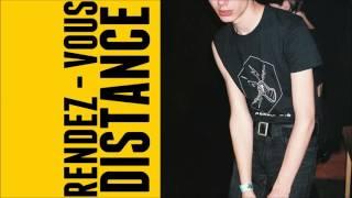 Rendez-Vous - Distance