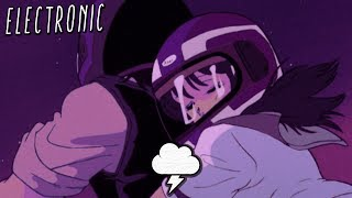 VALENTINE & 4AM - Us (Synthion Remix)