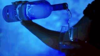 Musica De Antro Dj Jhes Blue® (Made In Colombia)