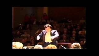 Beethoven Symphony No. 5 Video Clips
