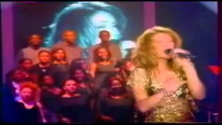 Céline Dion - The Greatest Reward ( La Soirée Spéciale )