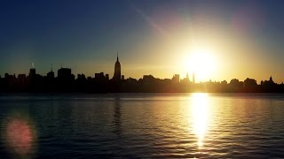Muciojad - Before I Sleep (Oskar T. Brand remix)