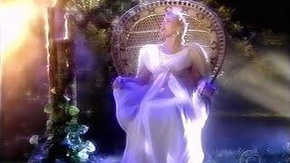 Xuxa Estrela Cadente
