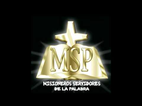 misioneros-servidores-de-la-palabra-hoy-te-quiero-amar-elvarillero