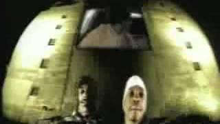 Snoop Dogg ft Nate Dogg, Kurupt, Warren - G It Aint No Fun