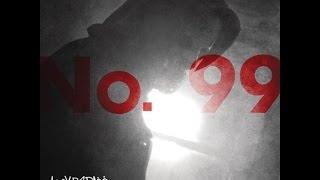 Joey Bada$$ - Nr.99 (Badmon) (Official Audio & Lyrics)
