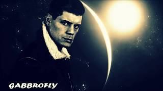 ROH Cody  (The American Nightmare) ►►Custom Titantron►► Kingdom
