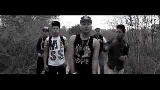 Yumz Magaña - Por Si Mañana Falto (Prod.JayKFay)   DCF Productions
