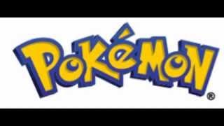 Pokémon opening primera temporada completo español latino