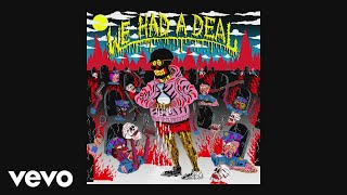 Father - We Had A Deal (Audio)