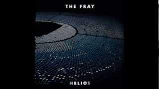 The Fray -  Hurricane