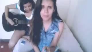 Tudo Por Nada - Paulo Ricardo (cover)