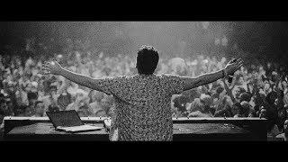 Gui Brazil & GV3 - Yeshua + Só Quero Ver Você feat. Marcelo Markes (Live At Conf. Arena Jovem 2018)