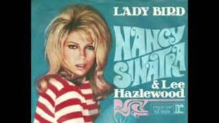 Some Velvet Morning - Cover - Lee Hazlewood & Nancy Sinatra - Acoustic