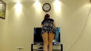 Arabic girl nude dance...