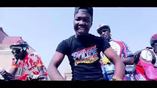 HausaTop Com Followcome Bakusanni Bane Official Video