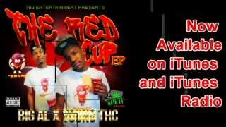 TB3 Red Cup Promo Commercial