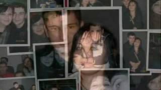 Dado Polumenta - Zauvijek tvoj SEMIR & AIDA