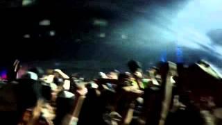 DVBBS Tsunami EMPO 6 ANIVERSARIO