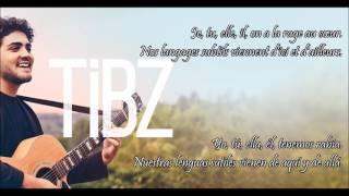 TiBZ - Nation (subtítulos en español)