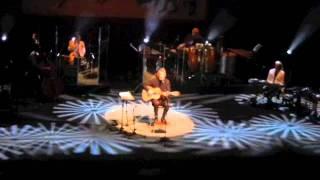 Show Chico Buarque 2012 -  Geni e o Zepelin
