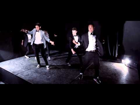 max-schneider-suit-tie-cover-jaime-jusas-nake-choreography-lumphore-media