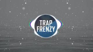 Flume - Take A Chance feat. Little Dragon (Vivace Remix) [Trap Frenzy]