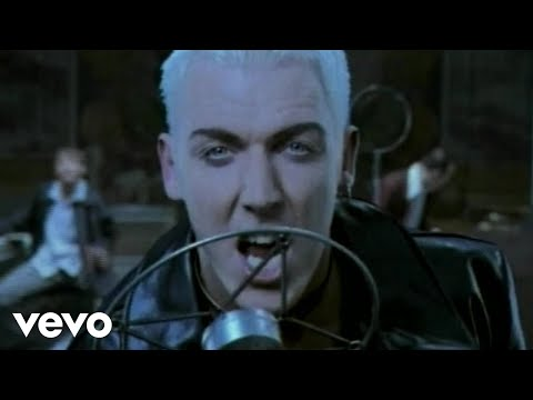 scooter-rebel-yell-scootervevo