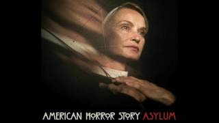 """The Name Game (From """"American Horror Story"""") [feat. Jessica Lange]"""