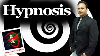 Hypnosis Theory of mind in Urdu Version., width=