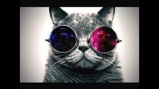 Linkin Park - [MetroGnome Mashup] [Ringtone]